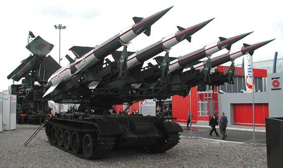 Newa-SC-S-125-TEL-1S