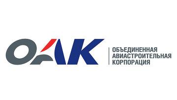 OAK_logo_001