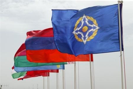 Позиция Армении достигла Пакистана
