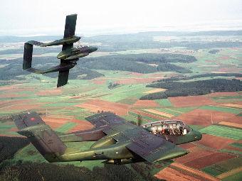 OV-10_Bronco