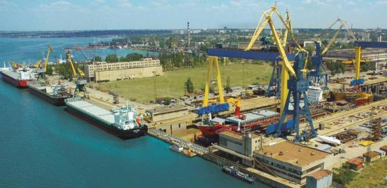 Okean_shipbuildingplant