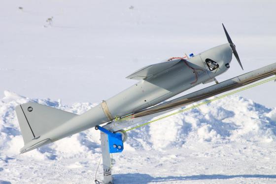 Orlan-10_UAV