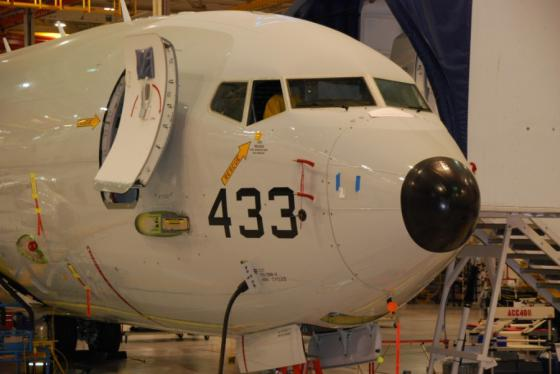 P-8A_Installation_and Check_Out_ICO_003