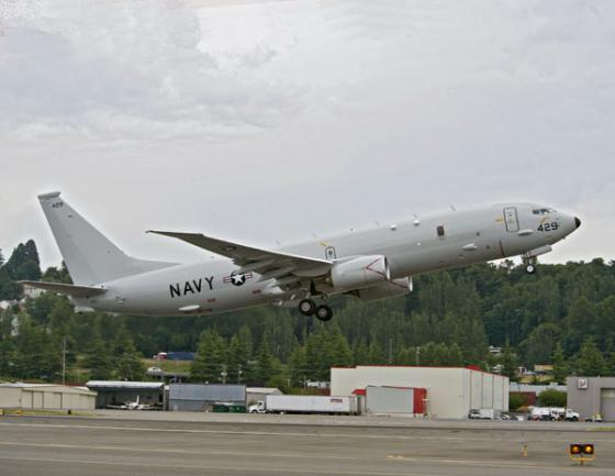 P-8A_NAVY_of_USA