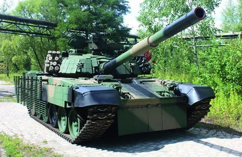 PT-72U