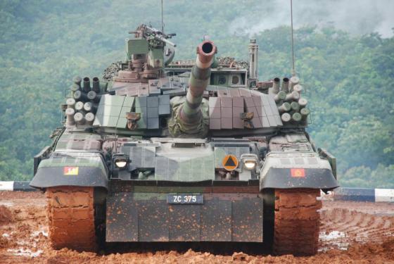 PT-91_bd