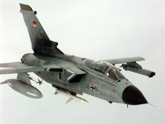 Panavia_Tornado