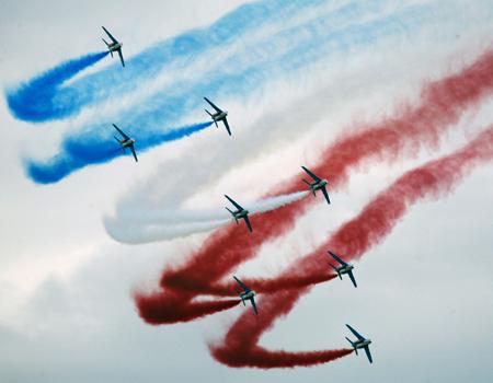Paris_Air_Show
