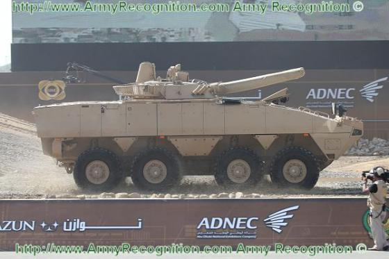 Patria_AMV_with_BMP-3_turret