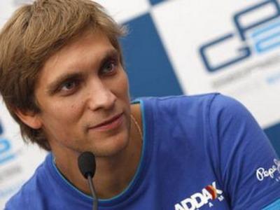 Petrov_Vitaliy