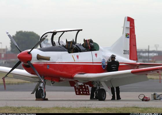 Pilatus_PC-7_Mk2