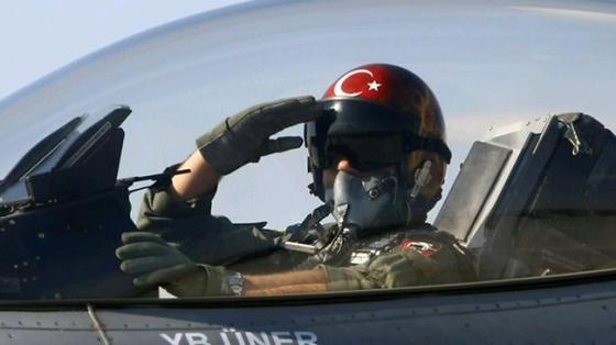 Pilot_of_Air_Force_of_Tyrkey