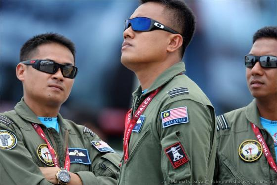 Pilots_of_Malasia