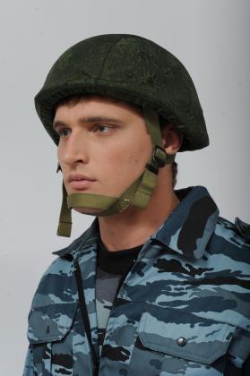 Polymeric_helmet