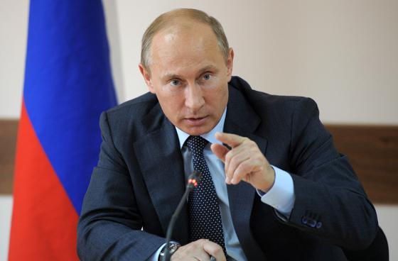 Putin_002