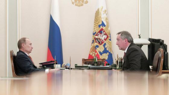 Putin_Rogozin