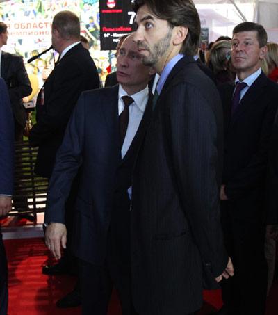 Putin_and_Obizov.jpg
