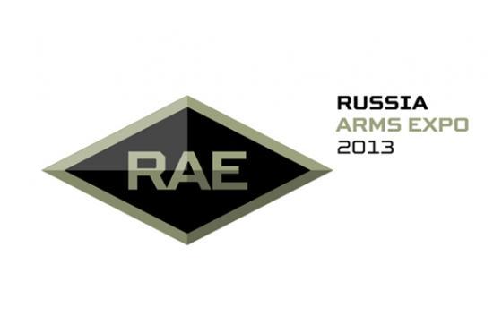 RAE-2013_logo