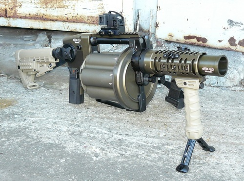 RGP-40_bd