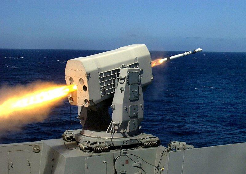 существуют ли противокорабельные ракеты калибр вам понравилась