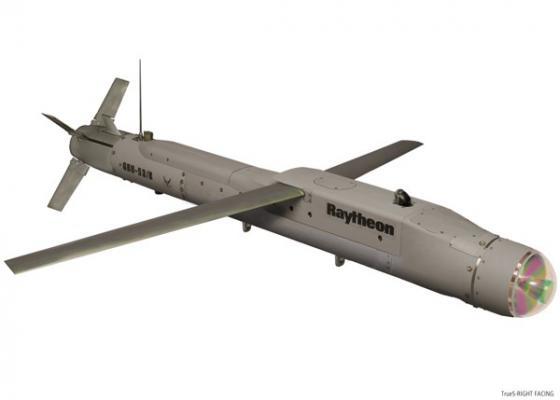 Raytheon_SDB-53