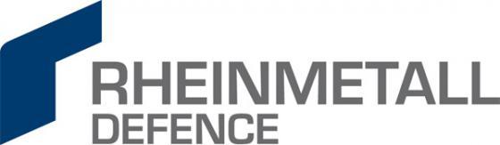 Rheinmetall_logo