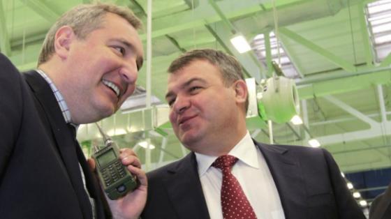 Rogozin_and_Serdukov