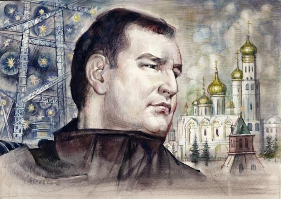 Rogozin_portreit