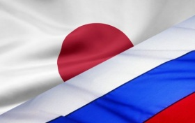 Rus_Jap