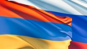 Russia_Armenia