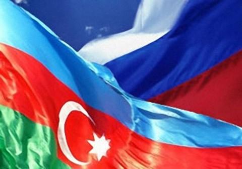 Russia_Azerbaijan