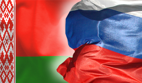 Russia_Belarus_flags