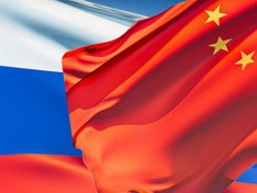 Russia_China