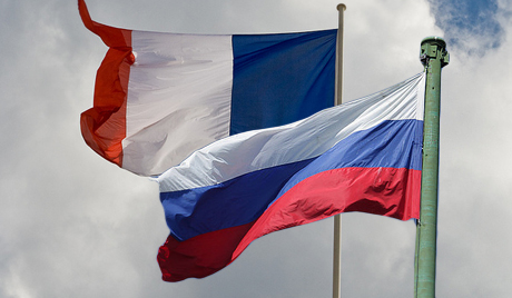 Russia_France