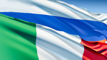 Russia_Italy
