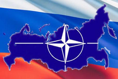 Russia_NATO_001