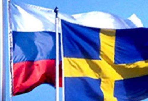 Russia_Sweden