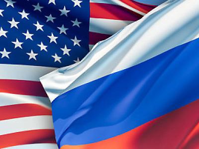 Russia_USA