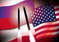 Russia_USA_rockets