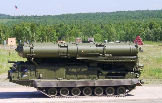 S-300V_Antey-2500