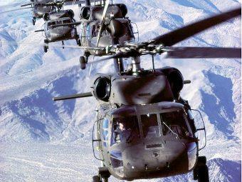 S-70ITM_Black_Hawk