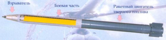 S-80FP