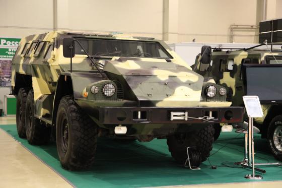 SBA-60-K2_BULAT_001