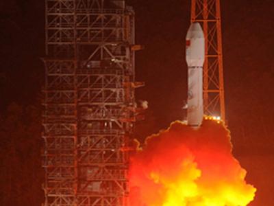Спутник SJ-11-04