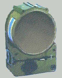 Многоцелевые легкие боеприпасы (SLAM) М2, M4.