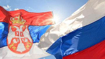 Serbia_Russia