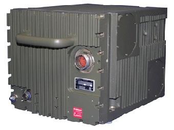 Sigma-30. Фото с сайта safran-group.com.