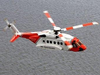 Sikorsky_S-92