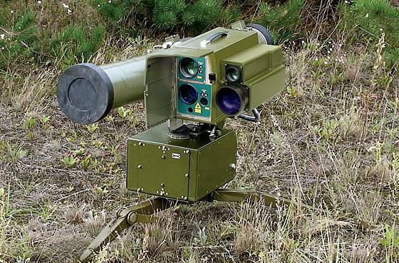 """Результат пошуку зображень за запитом """"противотанковая ракета"""""""