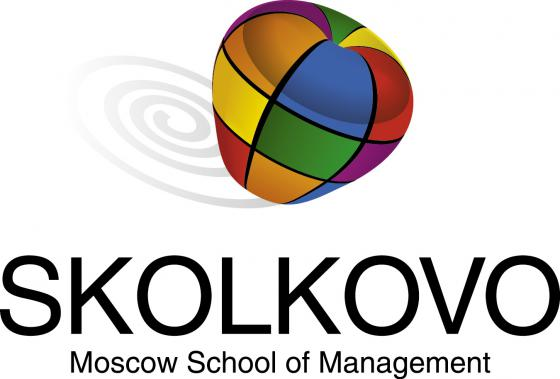 Skolkovo_001